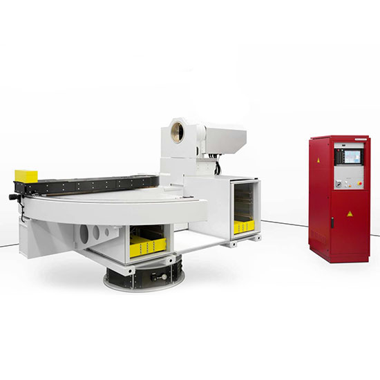 AC3355-RS 3AXIS
