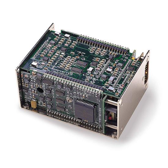 PRS10 oscillatore al Rubidio
