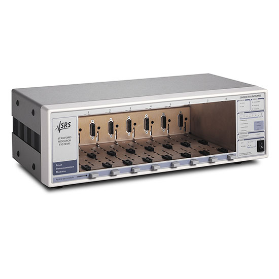 Serie 900 mainframe