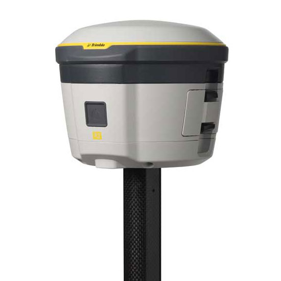 Ricevitore GNSS R2