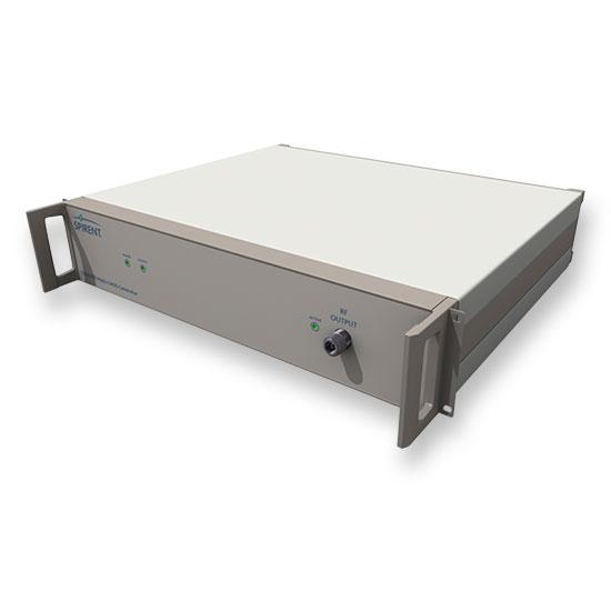 Simulatore multi-costellazione GNSS GSS6300